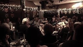 CB30 | Bluebird Cafe | Nashville TN
