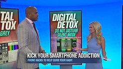 MERRILL CLIP Digital Detox 6