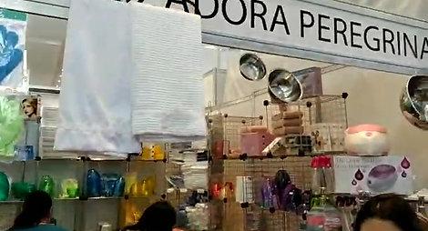 EXPO CODESTETICA CDMX