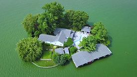 Keller Island Debut