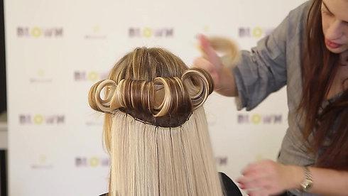 Hair Tutorial 1