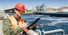 BIO BLAST - Lift Staton Drain and Sewer Line Solutions
