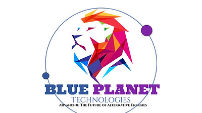 BLUE PLANET - Clean Energy Solutions