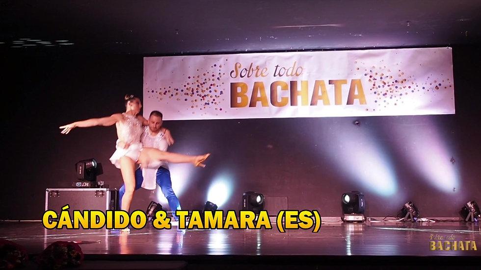 Bachata Day 2nd. Edition