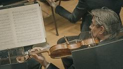 Malmö Symphony Orchestra - Verdis' Requiem | Live Concert