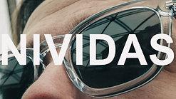 Nividas Eyewear | Spec Commercial