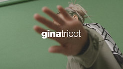 Gina Tricot | Spec Commercial