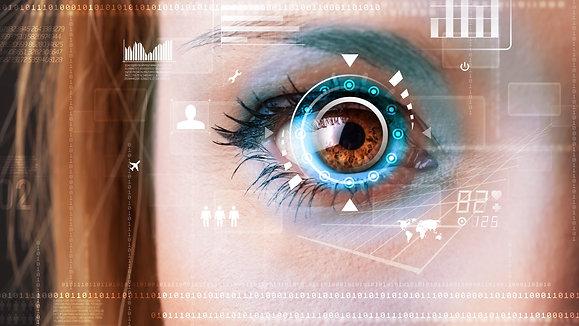 Cirugía láser ocular según edad