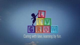 LevGrow Intro 3D