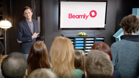 Beamly