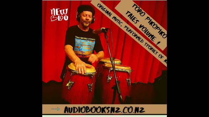 Original NZ Songs