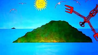 AKEE_TV_1 of 8 Tirotiro Tawhiti NEW