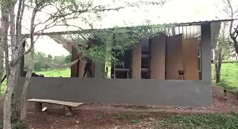 Refugio Alto Parana