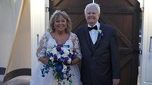 Sandra/Roger Wedding Highlight