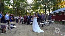Hanson Wedding Highlight