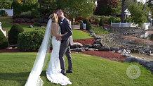 Dale Wedding Highlight