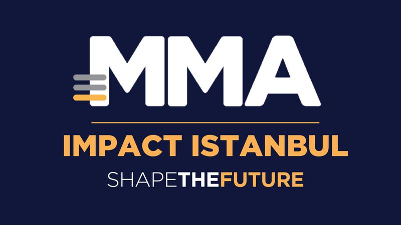 MMA Impact İstanbul 2019
