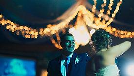 Wedding trailer | Vero & Julio