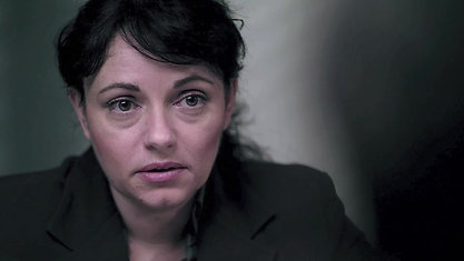 Maria Proios - Reel 2020