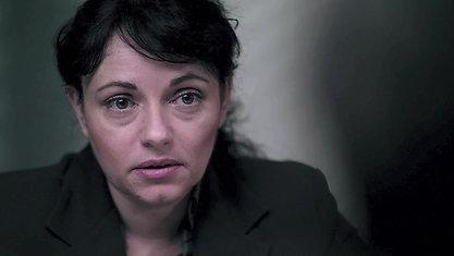 Maria Proios - Drama Reel 2020