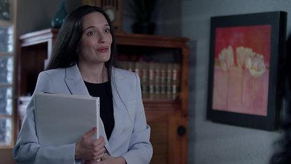 MARIA PROIOS lawyer