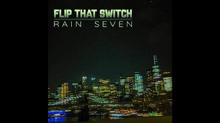 """""""Rain Seven"""""""
