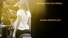 Nâadiya Massage