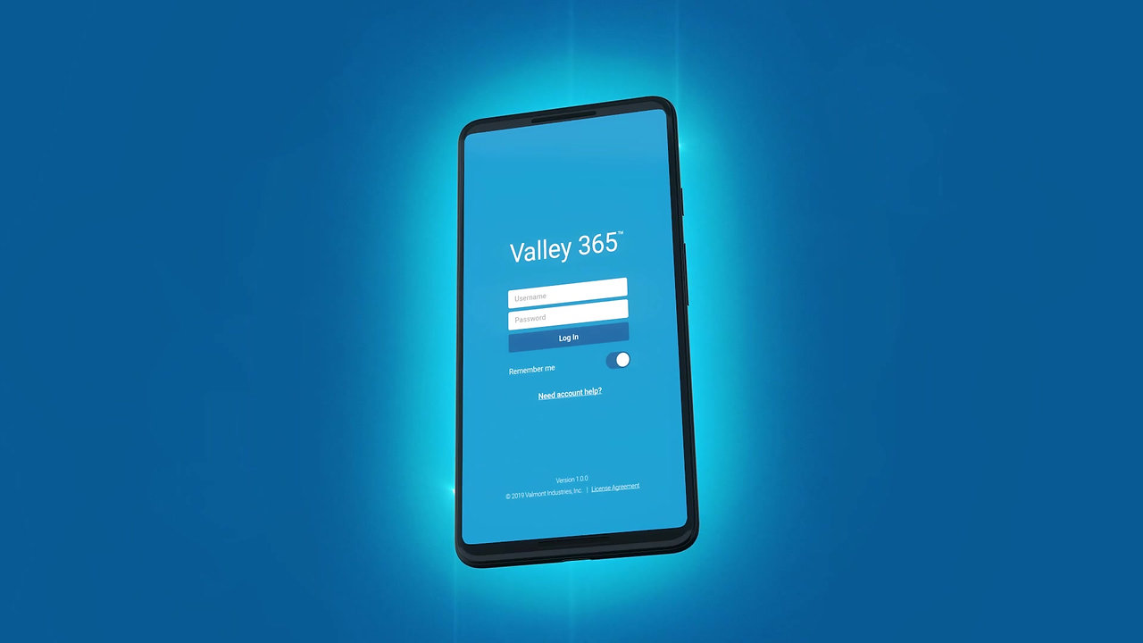 Valley 365 - 30 second Launch - mp4
