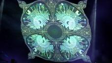 MIRROR UNIVERSE // ADN & OUTRANCE & GRAVITY