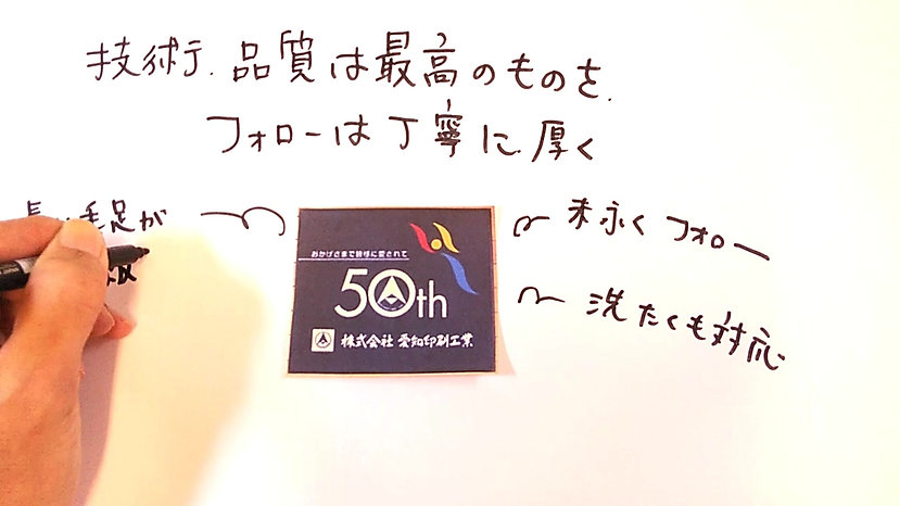 anv_movie