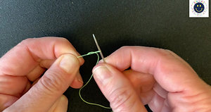 How to Untangle a Knot