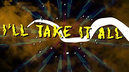 Take It All - Remix