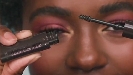 Rimmel London - Brow Pro Micro Pen and Wonder'Full Brow Mascara
