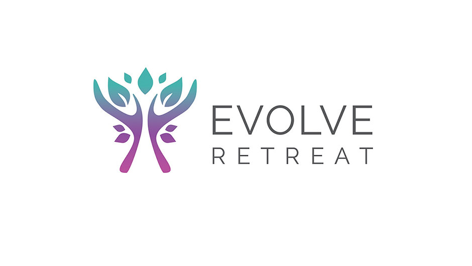 Welcome To Evolve Retreat