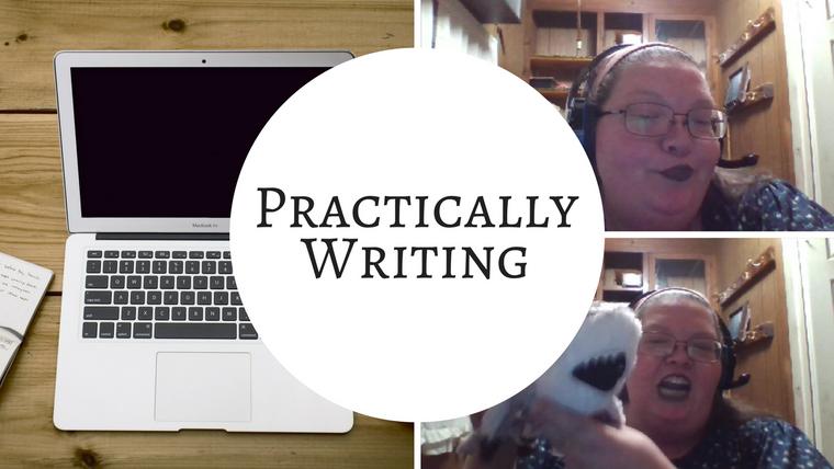 Practically Writing