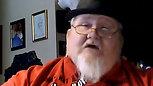 magickal Book Review 12-23-16
