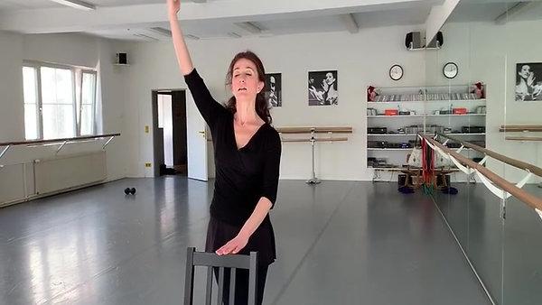 Video für die Viert und Fünftklässler