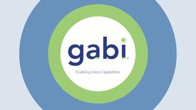Gabi Worx - Enable Voice Capabilities