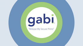 Release Secure Prints