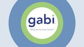 Toner Levels with Gabi Gov