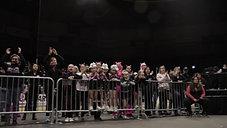 ExpoFest-Fans Interaction-2019