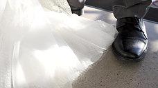 Alicia & Theo - Saskatoon Wedding