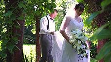 Jaycie & Ben - Mexico Wedding