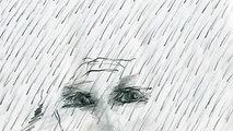 Rain, 2007