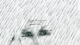 Rain 1.25 rain