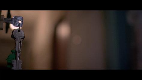 """""""Κακές Ιδέες"""" / Promo trailer / WIP"""