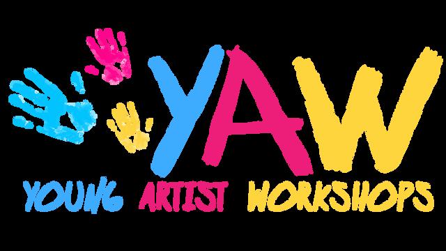 Young Artist Workshops