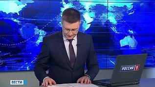 """Сюжет ГТРК """"Лотос"""" о подведении итогов Премии 2021"""