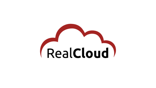 RealCloud Mission