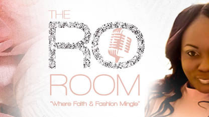 THE RO ROOM INTRO